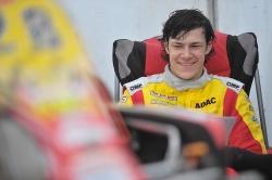 ADAC Kart Masters 2015, Oschersleben, 27.06.2015